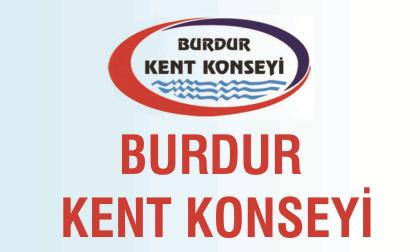 Burdur Kent Konseyi Başkanı Orhan AKIN TRT ANTALYA RADYOSU Canlı Yayınında…